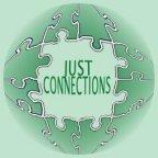 j.conn logo